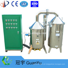 DGJZZ-50 Destilador eléctrico de água