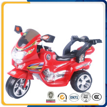Electric Child Motorbike / Child Battery Electric Motorcycle / Kids Electric Motorcycle