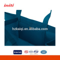 Promotional fold up bags