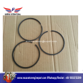Deutz BFM 2012 engine piston ring 1004025D56D