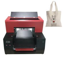 A3 Offset Shopping Bag Printer numérique
