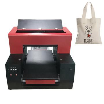 Impressora A3 de Saco de Compras Offset digital