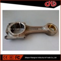 CUMMINS M11 Connecting Rod 4083569