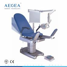АГ-разделу 101 больница гинекологическая Таблица Operating для продажи с экспертизы лампы