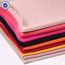Écharpe en laine mercerisé SWW726 écharpe en laine et écharpe grande laine châle pour femmes