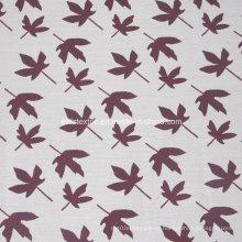 2016 Новый дизайн занавеса окрашенная ткань