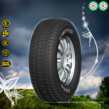Fahrzeuge Reifen Auto Teile Passagier Auto Reifen