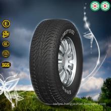 Vehicles Tyre Auto Part Passenger Car Tyres