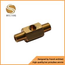 Pump Accessories Supplier Gauge Stand (KTGS-010-01)