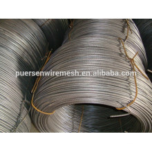 High Tensile Export HRB500CR Building Construction Material