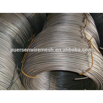 Good Quality Stainless Steel Coil