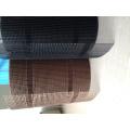 teflon conveyor rollers