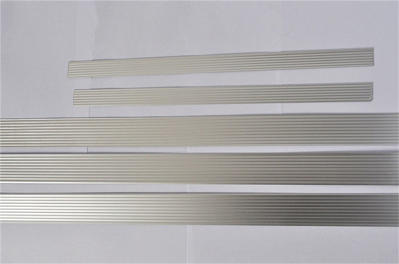 louver fluorescent light fixture