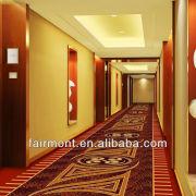Super Absorbent Carpet 002