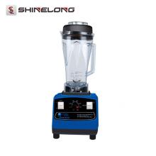 Mélangeur de machine de mélangeur de fruit de Furnotel pour le smoothie