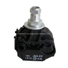 Abrazaderas de perforación de aislamiento (IPC) JMAEP