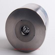 Precision Tungsten Carbdie Cold Heading Screw Main Mould
