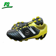 new arrival chinese soccer cleats wholesale
