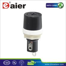 Daier MF-528 Auto Medium Fuse Diam 12mm