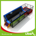 Cost of jumping trampolines shopping