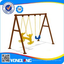 Good Swing