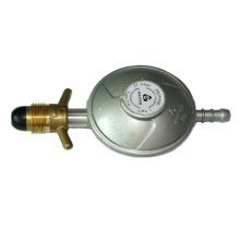 Regulador de pressão de venda quente