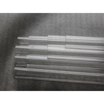 Кварцевая трубка для защиты лампы УФ-стерилизатора