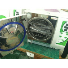Euro-Market! ! ! 18L Class B Dental Sterilizer with Ce