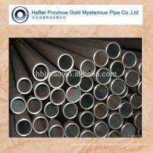 1018 tuyaux résistants à la chaleur à haute résistance