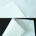 PET High Strength Woven Geotextiles