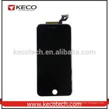 Écran de téléphone portable pour iPhone 6s Plus Lcd, remplacement pour iPhone 6s Plus Lcd Display, Lcd Display Pour iPhone 6s Plus