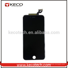 Brand New LCD Display Touch Screen Digitizer Assembly For iPhone 6S Plus, For iPhone 6S Plus LCD Touch Screen