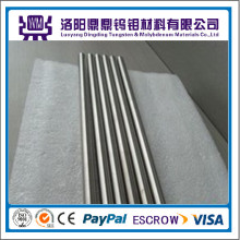 Best Price High Quality Molybdenum Rod From China Factory