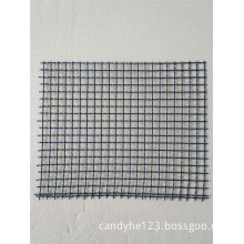 woven wire cloth crimped screen mesh