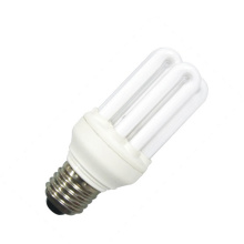 Electronic 6U44 Energysaving Bulb