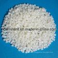 Virgin / Recycle / ABS Resin / Acrylonitrile Butadiene Styrene