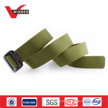 Factory Made OEM Dress Uniform Belts
