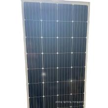 Solar Panels  Made By Manufacturer  Fiber