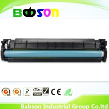 Factory Directly Supply Universal Color Toner CF400/201A Free Sample/Favorable Price
