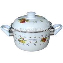 China Geschirr setzt gute Qualität große Größe Essen Lager China Geschirr Sets gute Qualität große Größe Essen Lager