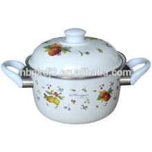 china dinnerware sets good quality big size food stock  china dinnerware sets good quality big size food stock