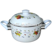China dinnerware define boa qualidade tamanho grande estoque de alimentos china dinnerware define boa qualidade tamanho grande estoque de alimentos