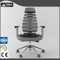 health care furniture ergonomic office chair luxury