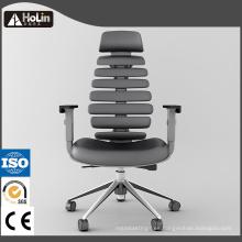 cuidado de la salud muebles ergonómicos silla de oficina lujo