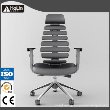 health care furniture ergonomic office chair luxury