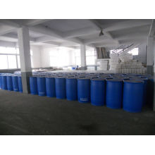 Cas 29132-58-9 Acrylic Maleic Copolymer, Aa Copolymer, Maleic Acid-acrylalcohol Copolymer