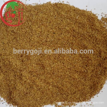 Semillas de Goji Berry para plantar / NQ-01 / NQ-07 / NQ-09 semillas de goji