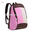 3 colors fashion mommy bag multifunctional diaper bag backpack baby diaper bag for nappy chaning