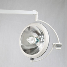 Cheap+New+product+Operation+lamp+for+hospital