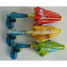 Водяные пушки для детей Водяной пистолет